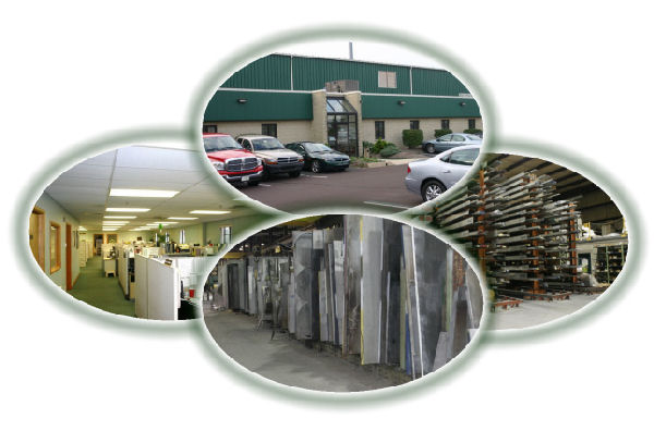 Steel Products (hot, cold and galvanized rolled coils, sheets, pipes, bars, profiles, etc)